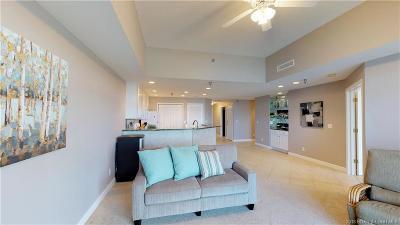 Osage Beach MO Condo Contingent: $259,900