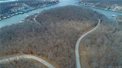 Sunrise Beach Residential Lots & Land For Sale: Tbd Ridge Circle