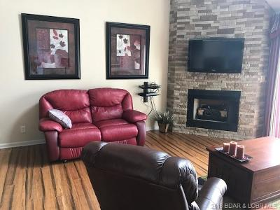 Osage Beach MO Condo For Sale: $239,900