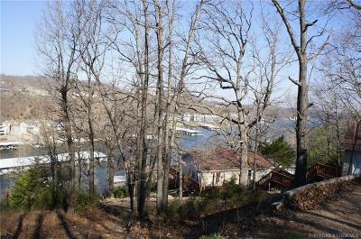 Residential Lots & Land For Sale: Lots 309 & 310 Berkshire Circle