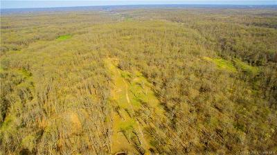 Residential Lots & Land For Sale: Tbd Highway J