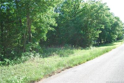 Camdenton Residential Lots & Land For Sale: 4 Kings Point