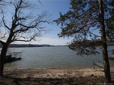 Residential Lots & Land For Sale: Turtle Cove
