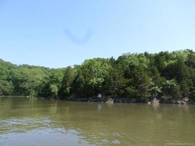 Residential Lots & Land For Sale: Oak Point