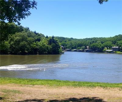 Osage Beach MO Residential Lots & Land For Sale: $225,000