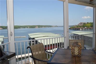 Osage Beach MO Condo For Sale: $325,000