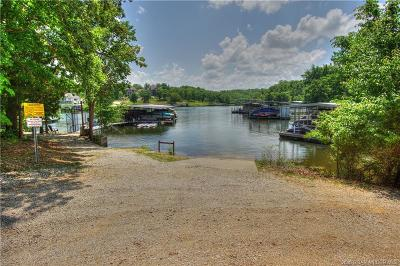 Osage Beach MO Residential Lots & Land For Sale: $10,000