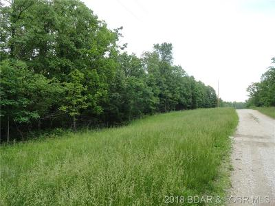 Residential Lots & Land For Sale: Spring Road