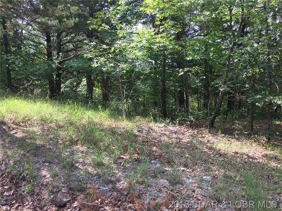 Osage Beach Residential Lots & Land For Sale: Tbd West End Circle