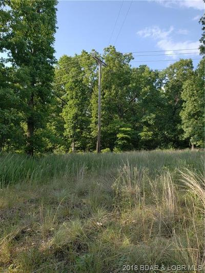 Residential Lots & Land For Sale: D Highway