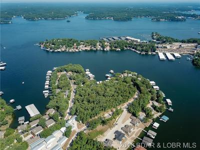 Lake Ozark Residential Lots & Land For Sale: Tbd Thrush Road