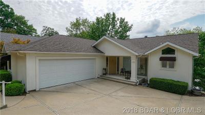 Linn Creek Single Family Home For Sale: 105 Serenity Bay Court