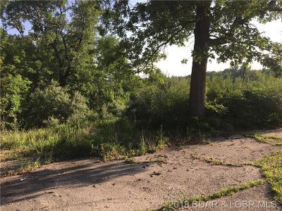 Camdenton Residential Lots & Land For Sale: Us Hwy 54 W