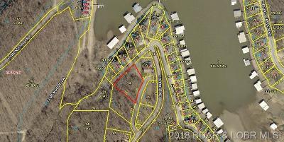 Linn Creek Residential Lots & Land For Sale: Lot 4 Cape Cod Lane