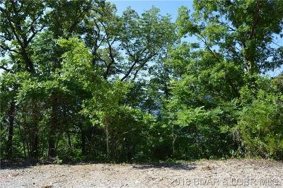 Lake Ozark Residential Lots & Land For Sale: Lot 17 Beacon Pointe Circle
