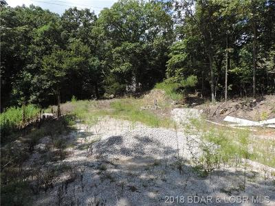 Residential Lots & Land For Sale: Tbd Putt N Bay Drive