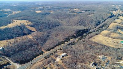 Residential Lots & Land For Sale: Tbd West Us Hwy 54