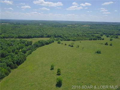 Farm & Ranch For Sale: Southbend Road