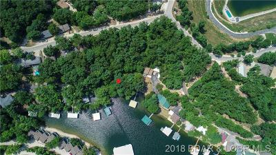Lake Ozark Residential Lots & Land For Sale: Tbd Wilmore Rd