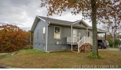 Linn Creek Single Family Home For Sale: 41 Marigold Drive