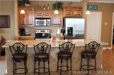 Gravois Mills Condo For Sale: 18031 Blue Anchor Drive #341