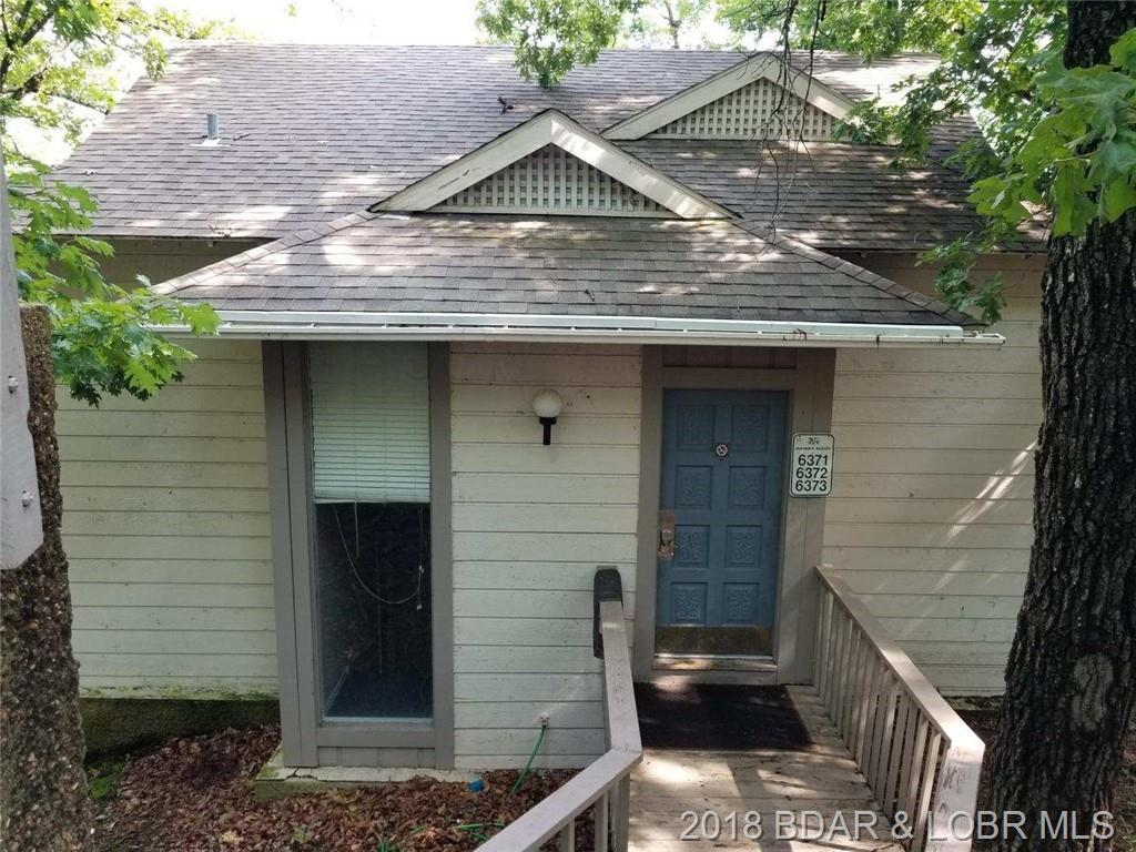 3 bed / 3 baths Home in Osage Beach for $160,000