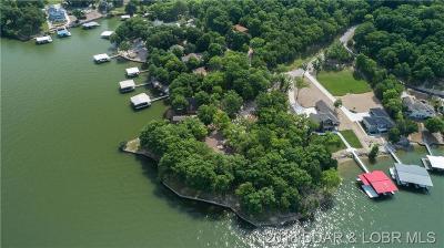 Linn Creek Residential Lots & Land Contingent: Tbd Storm Cove Drive