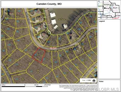 Residential Lots & Land For Sale: Lot 490 Grand View Drive