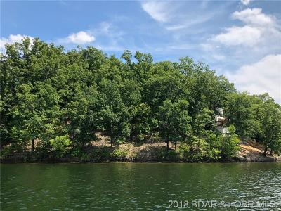 Lake Ozark Residential Lots & Land For Sale: Tbd Wilmore Drive