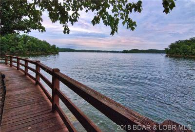 Osage Beach MO Condo For Sale: $149,900