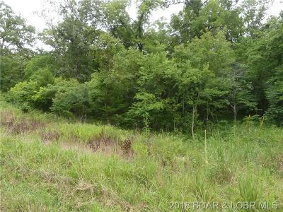 Residential Lots & Land For Sale: Tbd Alta Drive