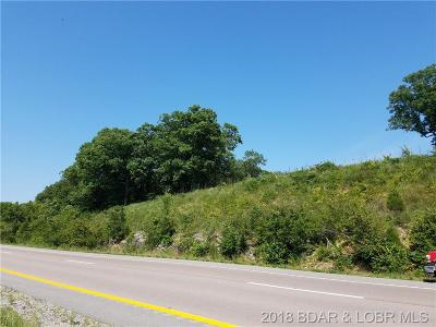 Residential Lots & Land For Sale: Tbd Midway Road