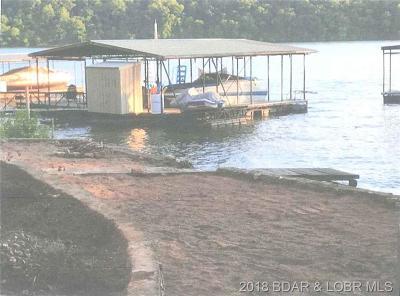 Barnett Single Family Home For Sale: 27469lf Clyne Drive