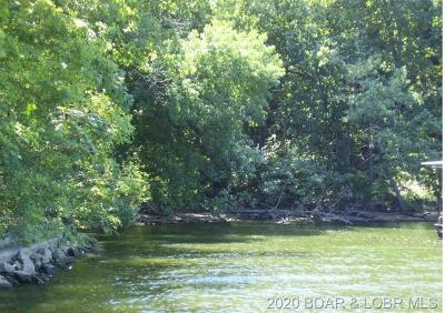 Residential Lots & Land For Sale: Wading Bird