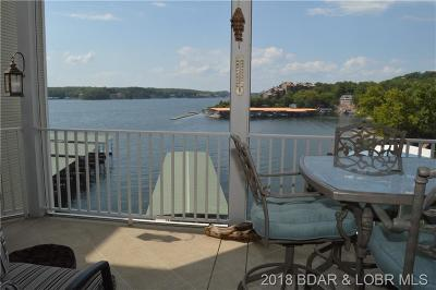 Osage Beach MO Condo For Sale: $319,900