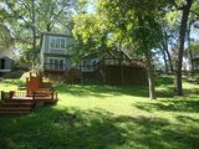 Gravois Mills Single Family Home For Sale: 31995 Idlewild Road