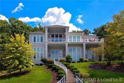 Villages Single Family Home For Sale: 1078 Brookhaven Lane