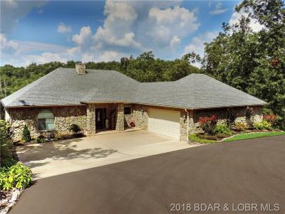 Linn Creek Single Family Home For Sale: 262 Siggy Road