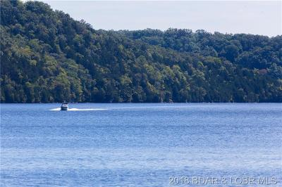 Residential Lots & Land For Sale: Lot 23 Lake Horizons