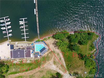 Laurie Residential Lots & Land For Sale: 32003 Dunwanderin