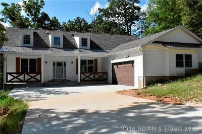 Linn Creek Single Family Home For Sale: 19 Balboa Court