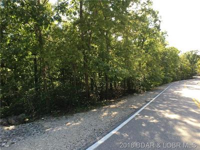 Lake Ozark Residential Lots & Land For Sale: 136 Imperial Point Point