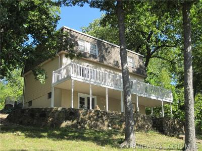 Gravois Mills Single Family Home For Sale: 467 Avalon Way