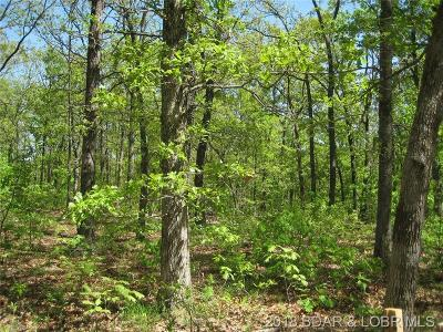 Residential Lots & Land For Sale: 10+/- Acres McCasland Road