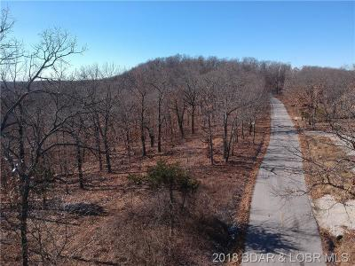 Camdenton Residential Lots & Land For Sale: Tbd Greenview Drive