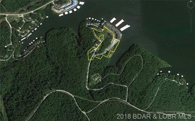 Residential Lots & Land For Sale: Plaza Gardens Boulevard