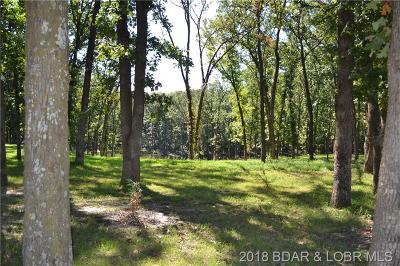 Residential Lots & Land For Sale: Tbd Storage Rd. Road