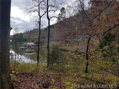 Sunrise Beach Single Family Home For Sale: 115 Cedar Mountain Drive