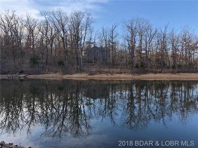 Lake Ozark Residential Lots & Land For Sale: Briarwood Lane