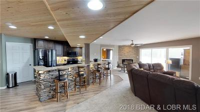 Osage Beach MO Condo For Sale: $435,000